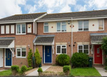 Thumbnail 2 bedroom property for sale in Sheppard Way, Portslade, Brighton