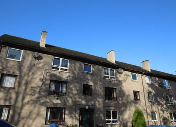 Thumbnail 3 bed flat to rent in Torvean Avenue, Inverness