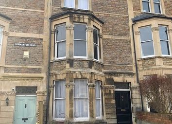 8 bed semi-detached house to rent in Normanton Road, Clifton, Bristol BS8