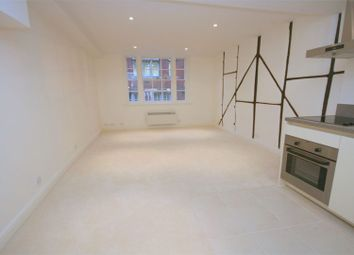 Thumbnail 1 bed flat to rent in Nicholsons Lane, Maidenhead