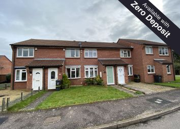 2 bed property to rent in Allington Close, Taunton TA1