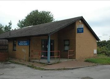Thumbnail Commercial property to let in Galtee More Surgery, R/O 164 Doncaster Road, Barnsley
