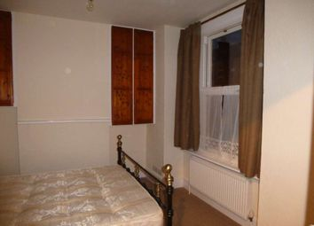 Thumbnail Room to rent in Edgehill Street, Reading