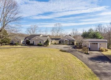 Property for Sale in Fauquier County, Virginia, United