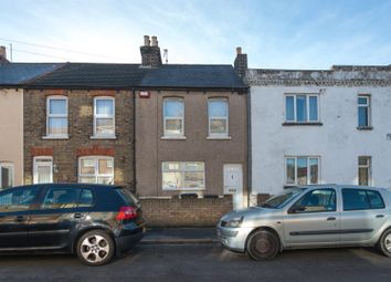 Thumbnail 2 bed property for sale in Central Road, Ramsgate