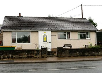 Thumbnail 2 bed detached house for sale in Old Tebay, Penrith, Cumbria