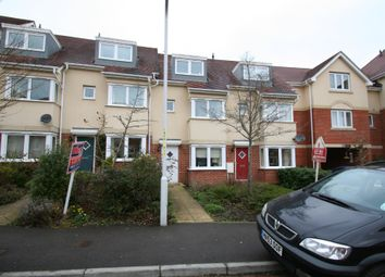 Thumbnail 1 bed flat to rent in Addison Road, Tunbridge Wells