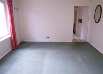2 bed flat to rent in Hanover Street, Newcastle-Under-Lyme ST5