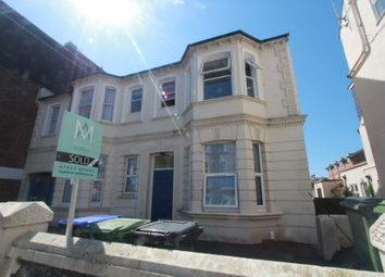 1 bed flat for sale in Rowlands Road, Worthing BN11