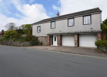 Thumbnail 3 bed detached house for sale in Gosforth, Seascale, Cumbria