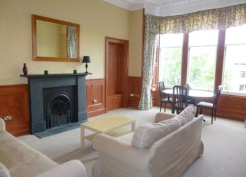 4 bed flat to rent in Eyre Crescent, New Town, Edinburgh EH3