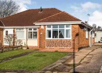 2 bed bungalow for sale in Southover, Westhoughton, Bolton, Greater Manchester BL5