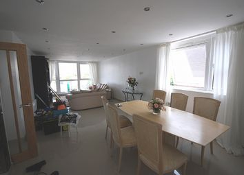 Thumbnail 2 bed flat to rent in Lords View 2, St. John's Wood Road, St John's Wood