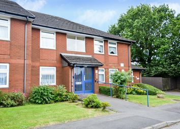 Thumbnail 1 bed property for sale in Frankley Beeches Road, Northfield, Birmingham