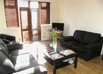 Thumbnail Property to rent in Durnsford Road, Bounds Green, Bounds Green
