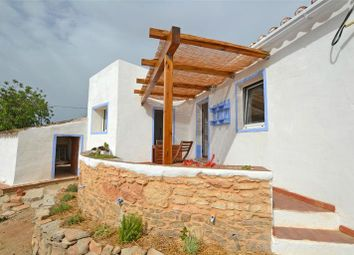 Thumbnail Detached house for sale in Santo Estevão, Algarve, Portugal