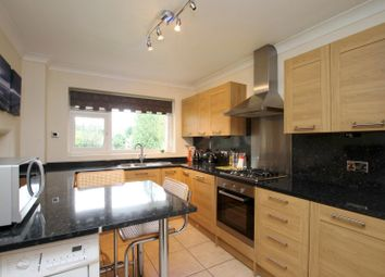 Thumbnail 2 bed flat to rent in Holmesdale, Bridgewater Road, Surrey