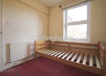 Thumbnail 3 bedroom maisonette to rent in Hatfield Mead, Morden