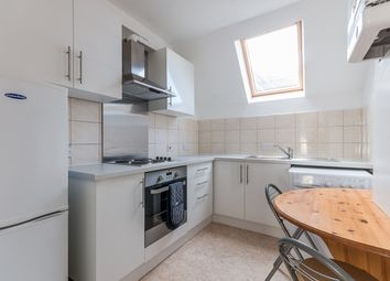Thumbnail 3 bed flat to rent in Stanthorpe Road, Streatham