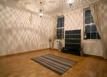 Thumbnail 2 bed flat to rent in Longbridge Road, Dagenham