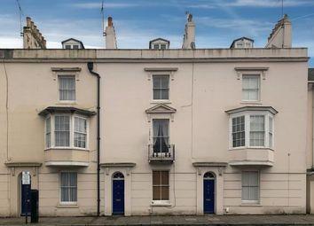 3 bed property for sale in Bernard Street, Southampton SO14