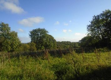 Thumbnail Land for sale in Bedale Road, Scotton, Catterick Garrison