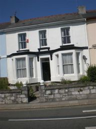 Thumbnail 5 bed property to rent in Hyde Park Road, Mutley, Plymouth