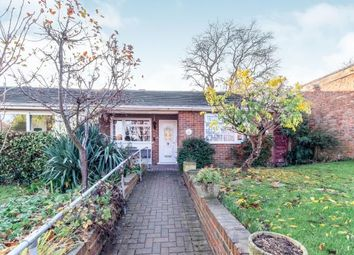 Thumbnail 2 bed bungalow for sale in Briar Dale, Higham, Rochester, Kent