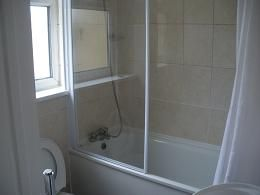 Thumbnail 5 bed flat to rent in Dames Road, Forest Gate, London