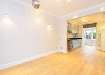 Thumbnail 2 bed flat to rent in 10 Godley Road, London