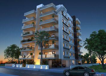 Thumbnail 2 bed apartment for sale in Larnaca Town, Larnaka, Larnaca, Cyprus