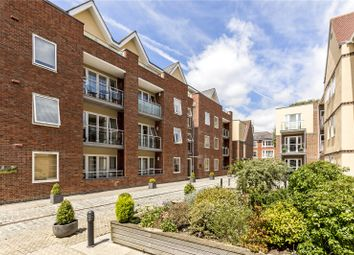 Thumbnail 1 bed flat for sale in Shippam Street, Chichester, West Sussex