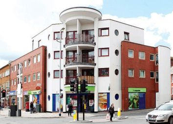 Thumbnail Retail premises to let in Retail Units From 828 Sq/Ft, Sidwell Street, Exeter
