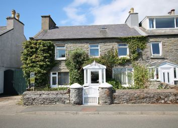 Thumbnail 5 bed cottage for sale in Main Road, Colby, Isle Of Man