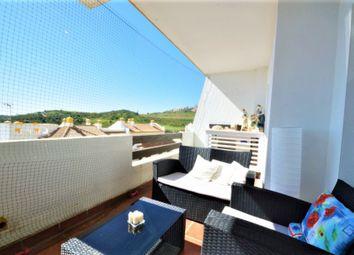 Thumbnail 2 bed apartment for sale in Calanova Golf, Costa Del Sol, Spain