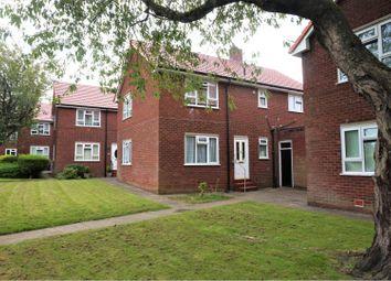 2 bed flat for sale in Malton Drive, Altrincham WA14
