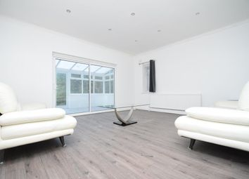 Thumbnail 3 bed detached bungalow to rent in St. Thomas Drive, Pinner