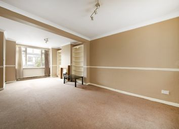 Thumbnail 4 bed terraced house for sale in Maple Road, Anerley
