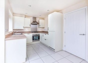 Thumbnail 3 bed semi-detached house for sale in The Dales, Greenacres, Morton-On-Swale, Northallerton