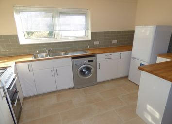 Thumbnail 2 bedroom flat to rent in Dalvina Place, Hodge Lea, Milton Keynes