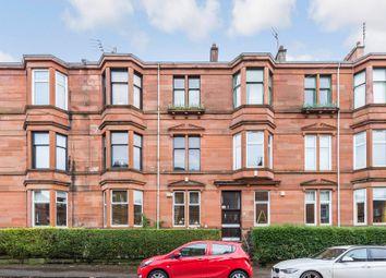Langside Place, Langside, Glasgow G41