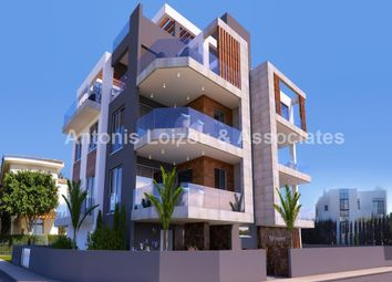 Thumbnail 2 bed apartment for sale in Potamos Tis Germasogeias, Cyprus