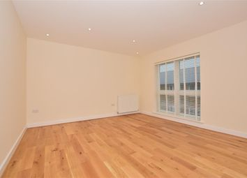 Thumbnail 3 bed end terrace house for sale in The Timberyard Terrace, Deal, Kent