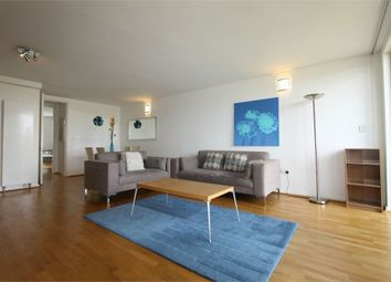 Thumbnail 2 bed flat to rent in Farnsworth Court, Osier Lane, London