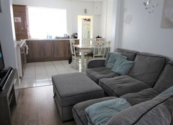 2 bed property to rent in Kepler Street, Seaforth, Liverpool L21