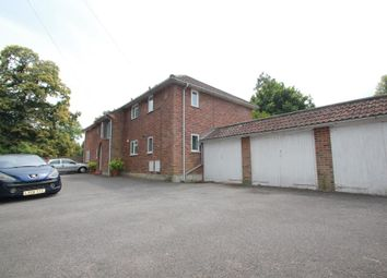 Thumbnail 1 bed maisonette to rent in Park Road, Woking