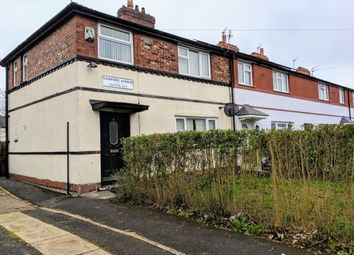 Thumbnail 3 bed semi-detached house to rent in Rainford Avenue, Withington