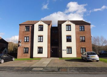 Thumbnail 1 bedroom flat to rent in Winchcombe House, Belmont