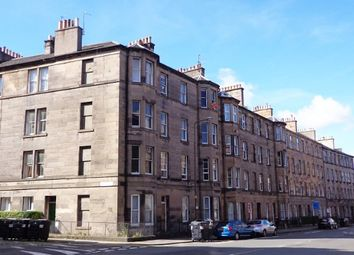 Thumbnail 4 bed flat to rent in South Oxford Street, Newington, Edinburgh