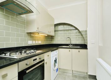 Thumbnail 2 bed flat to rent in Electric Avenue, Brixton